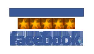 top rated on facebook website development and designing company in varanasi, trademark registration services in varanasi, trademark office in varanasi, brand registration services in varanasi